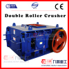 Our Double Roller Crusher