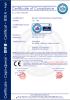 Stone Crusher CE certifiacte c