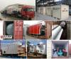 Yuanda Boiler Shipping