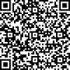 ZHONGHE - MIC - QR Code