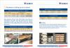 Aluminum Pinrted Circired Board PCB Entry Sheet