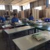Cambodia Factory