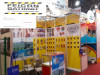 International Construction Expo In Brazil
