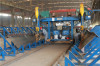 4-automatic welding for H steel