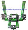 CNC Machine Parts Linear rail,Block Bearing and Ball screw
