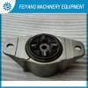 Mazda 3 shock absorber mount rear upper BS1A-28-380