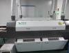 Reflow soldering machines