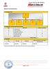 Bureau Vertitas Report 6-16