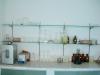 Quality laboratory