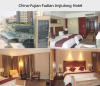 China-Fujian-Fudian-Jinjiulong-Hotel