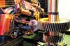 HOFLER Gear Profile Grinding Machine