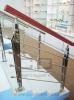 Handrail Show
