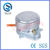 Hysteresis Synchronous Motor