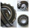 Hot Sell FAG Chrome Steel 32216 Taper Roller Bearing