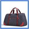 travel bags manufacturer