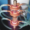 Induction Heating Hardening For Metals