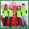 Exhibition in Jiangsu Province
