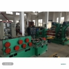 GK800 frequency inverter used at Strip mill machines