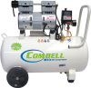 CE Oilless Dental Air Compressor (DDW40/8-a)