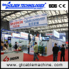 2011 Shanghai Exhibition