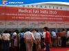 Medical Fair India