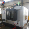 Producing Center for nylon uhmwpe and glass fiber material