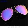 Cheap Ladies Fashion Stylish Nice Latest Polar Womens Men Sunglasses