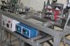 Equipments of Fabric-Over -Foam workroom