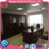 Our Company 3