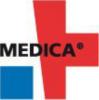 2016 Medica