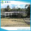 Stage project in Caribbean-SgaierTruss