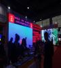 2013 Shanghai LED Expo