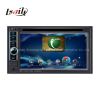 car dvd Android navigation gps box for KENWOOD/SONY/PIONEER /philips