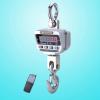 Digital Crane Scale (LC OCS-A)