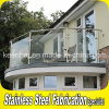 Stainless Steel Balcony Handrail