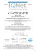 ISO14001:2004Standard