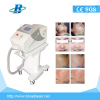 Cheap IPL Shr Opt for Hair Removal Skin Rejuvenation and Vascular