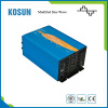 Kosun Modified Sine Wave Inverter 150-3000W