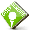 Good News:Gostar Took Part in Golf Europe 2013 in Germany During Sep. 29th-Oct. 1st ,2013