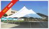 12x18M Peg & Pole Tent