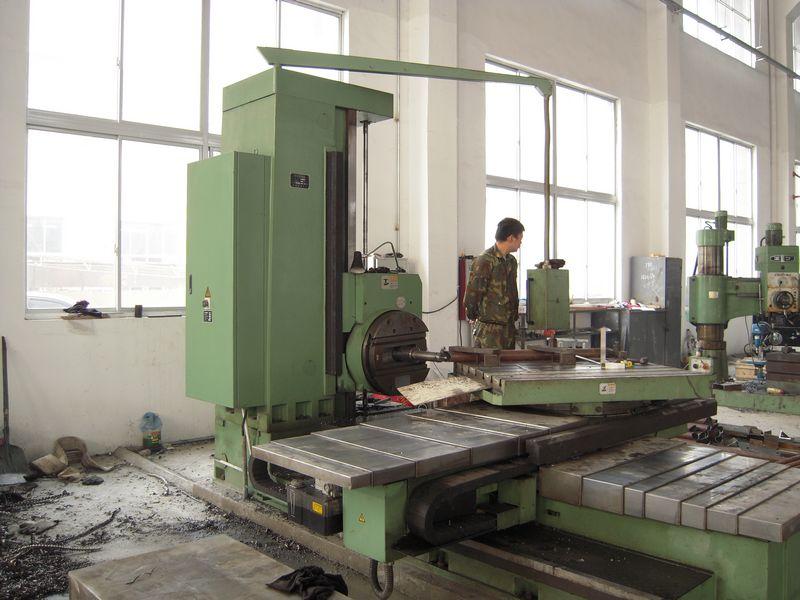 Facility (3)
