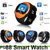PG88 smart watch