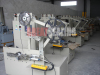 spiral wound gasket production line