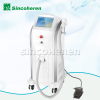 2017 professional diode laser hair removal machine