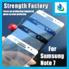 The Latest Product--Samsung Galaxy Note 7