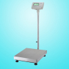 Electronic Weighing / Counting Platform Scale (LC TCS-B3)