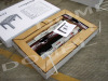 Product Packing_4