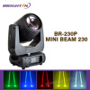 Super Prism 200w/230W/280W/ Beam Moving Head Produce on line