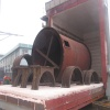 Lage scale annealing furnace