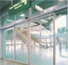 1000KGAutomatic sliding door
